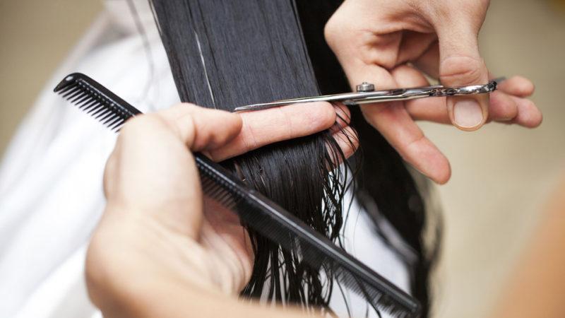 Coiffure femme : quelle coupe de cheveux pour mon visage ?